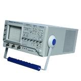 Радиоизмерительная техника